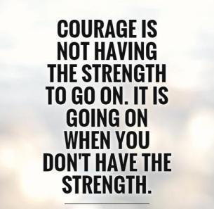 Quotes-About-Strength-And-Courage-1